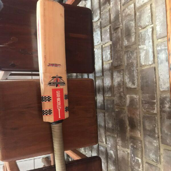 Gray nicolls carbon fiber cricket bats
