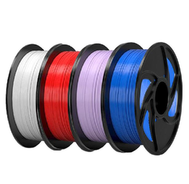 Tronhoo 1kg abs filament 1.75mm