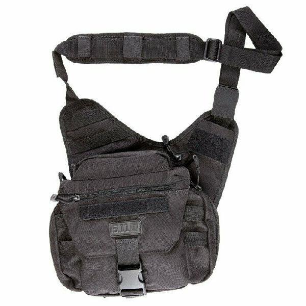 5.11 tactical push pack 6l - black