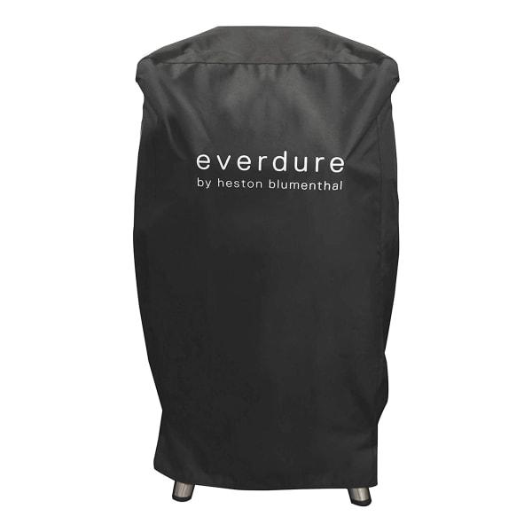 Everdure by heston blumenthal protective cover for 4k