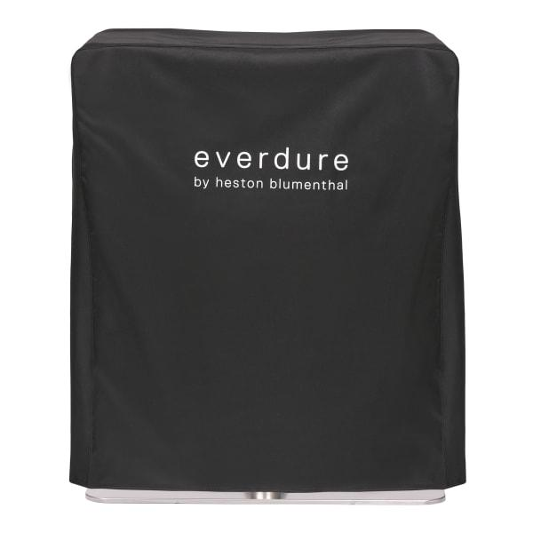 Everdure by heston blumenthal protective cover for fusion