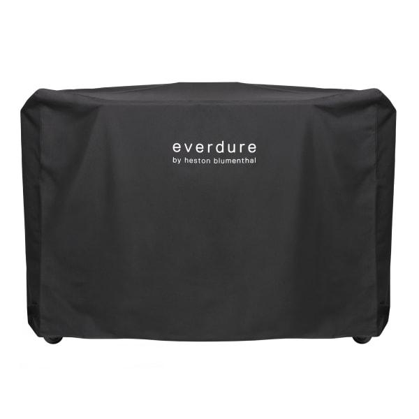 Everdure by heston blumenthal protective cover for hubii