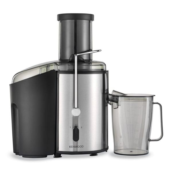Kenwood accent collection centrifugal juicer