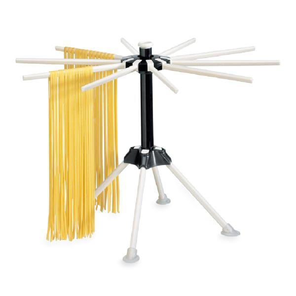 Kuchenprofi pasta drying stand