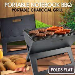 Braai stand, portable, foldable braai, steel, ltd stock!!