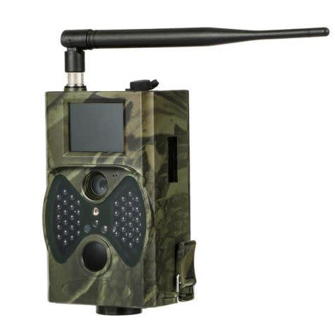 Hunt/ trail camera-get notified in hd 1080p 12mp on your