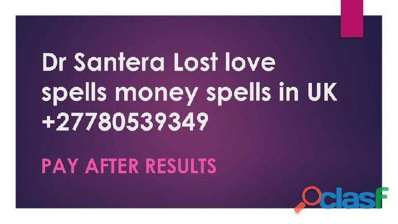 {+27780539349}lost love spells caster$%^in#$%usa,uk,kuwait,midrand'#$%^&*