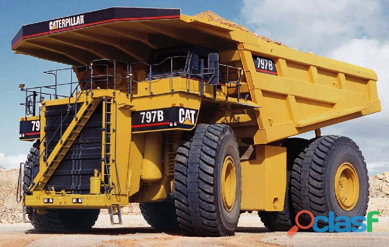 Adt dump truck training college in namibia botswana lesotho +2776615538