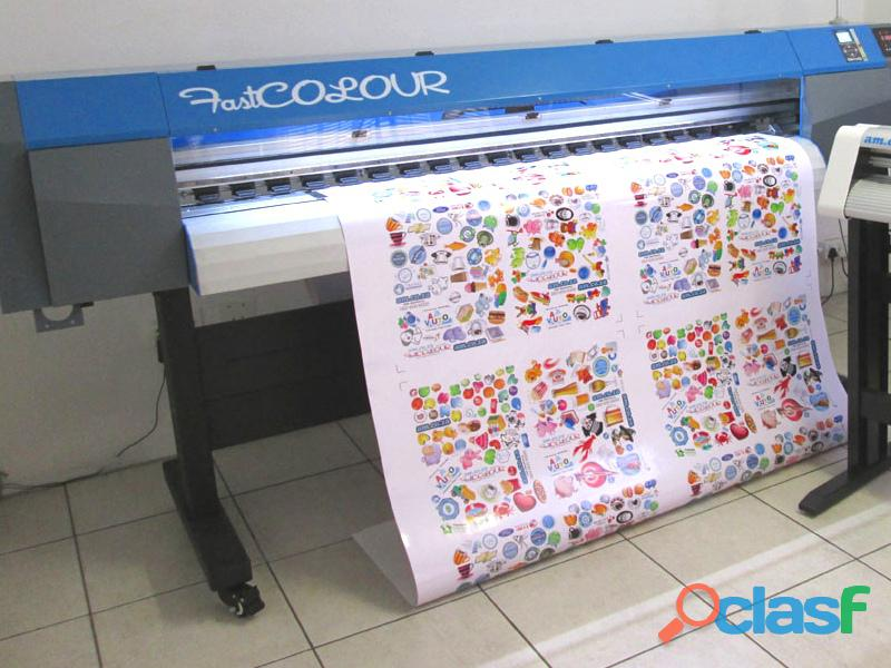 F 1866/eco fastcolour 1860mm epson dx5 printhead large format eco solvent ink inkjet