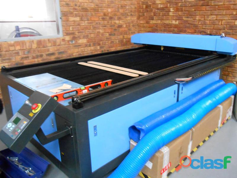 Lc2 1325/m150 trucut pro performance range 1300x2500mm flatbed type for sheet metal/non