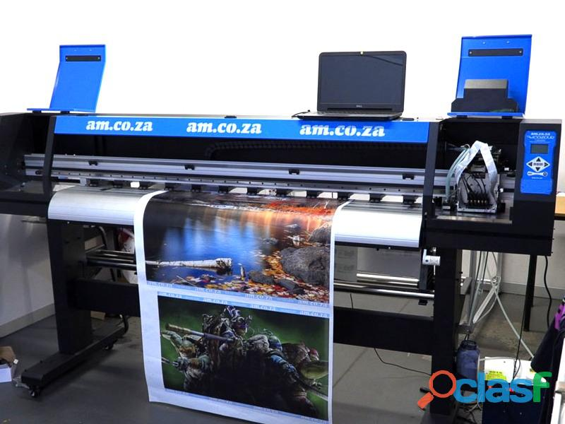 F 1603/xp600/sub fastcolour lite 1600mm epson xp600 printhead budget dye sublimation large