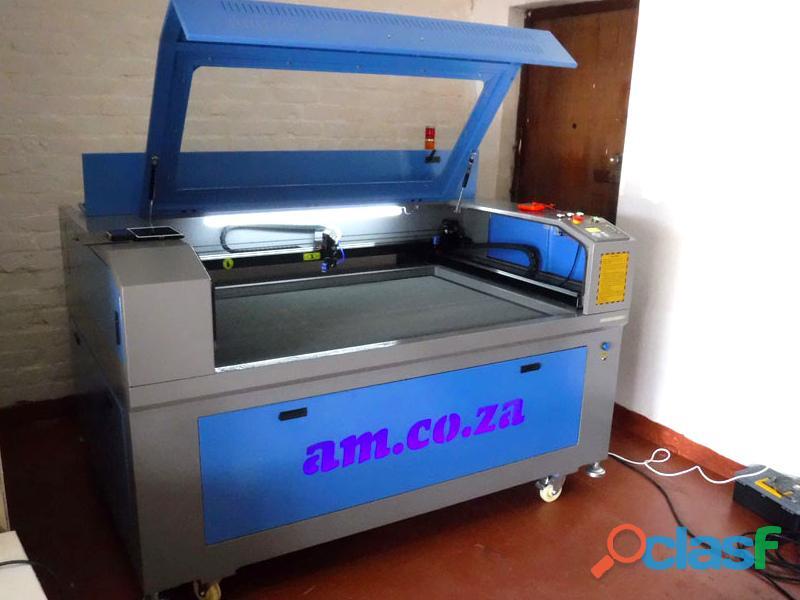 Lc2 1390/d160 trucut performance range 1300x900mm cabinet type, double laser head laser