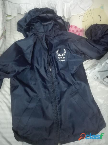 Secondhand Spark School uniforms 2