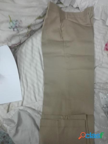 Secondhand Spark School uniforms 4