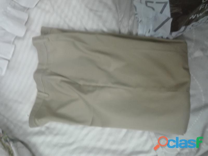 Secondhand Spark School uniforms 5