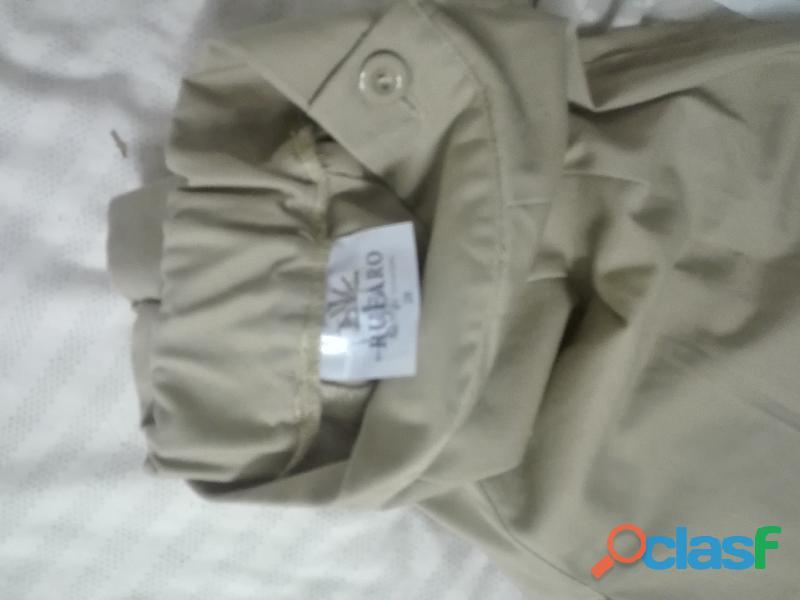 Secondhand Spark School uniforms 8