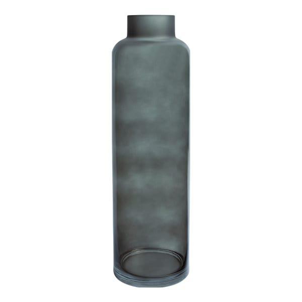 Hertex haus eucalyptus tower vase