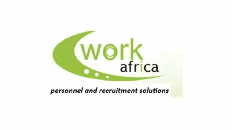 Junior application support consultant