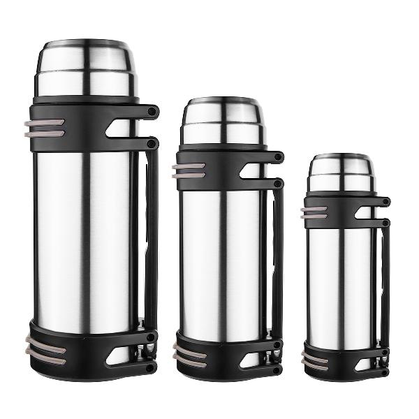 1.2-2l stainless steel insulated thermos cup water mug