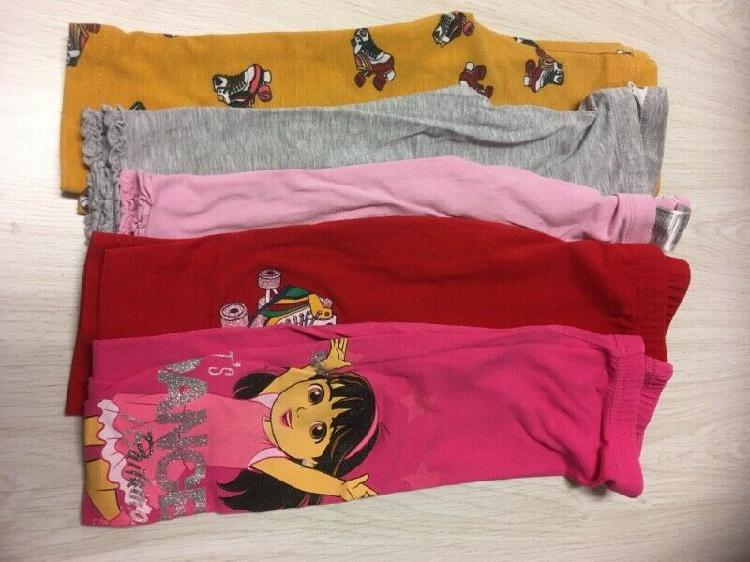 Kids clothes for girls 4 to 5 years