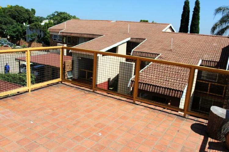 Property to rent in Moreleta Park