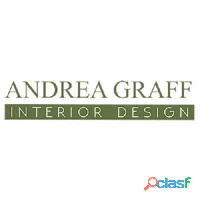 Best interior designers in cape town