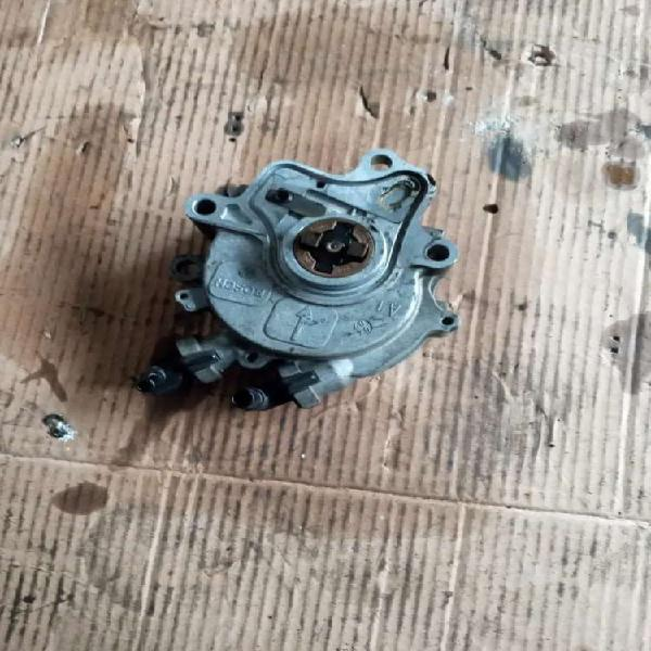 Vacuum pump land rover discovery 3 diesel engine