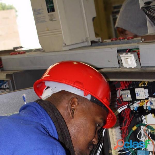 Pretoria moot electricians 0659925618