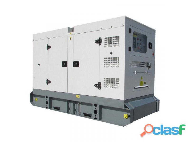 Faw 12kva silent single phase diesel ats generator