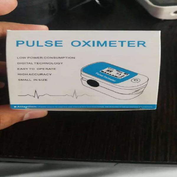 Unbelievable price oximeter