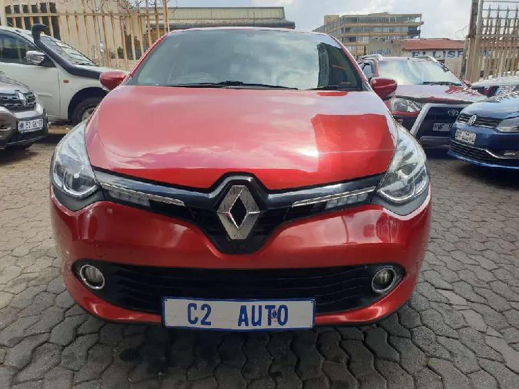 2015 renault clio 4 900t expression manual