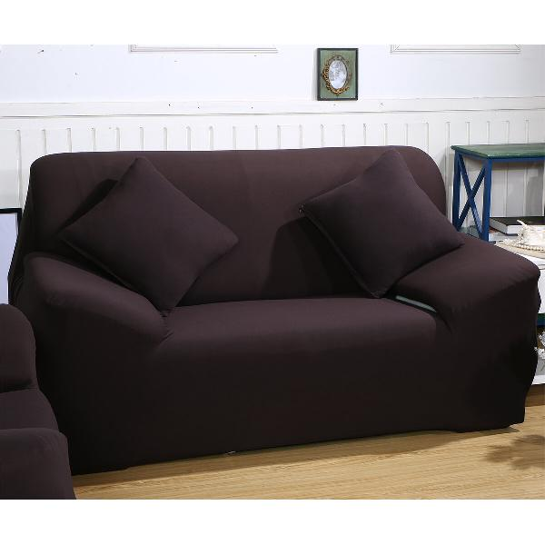 4 seat sofa cover slipcover stretch elastic couch furniture