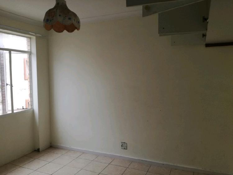 Big room to rent