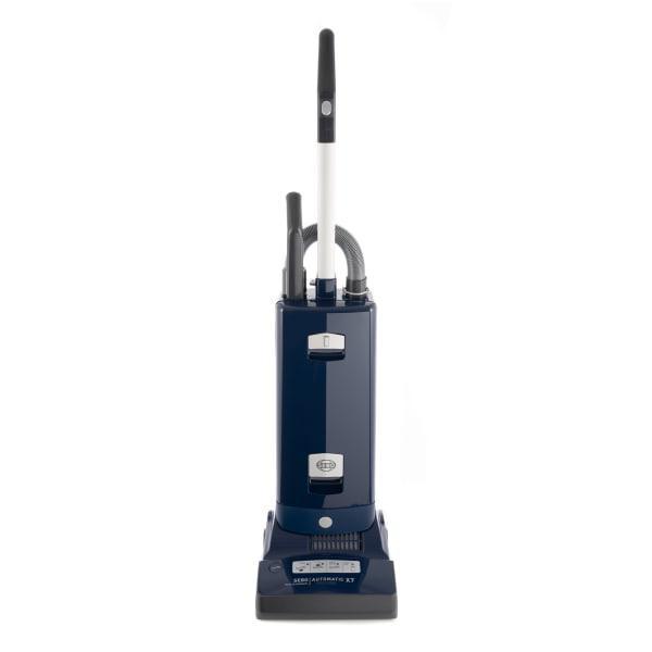 Sebo 890w automatic x7 e-power vacuum cleaner