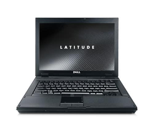 Bargain] dell latitude e5400, 14.1inch, 150gb hd, 2gb ram,