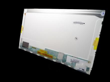 Proline w270hu - 17.3inch 1600x900 laptop led/lcd screen