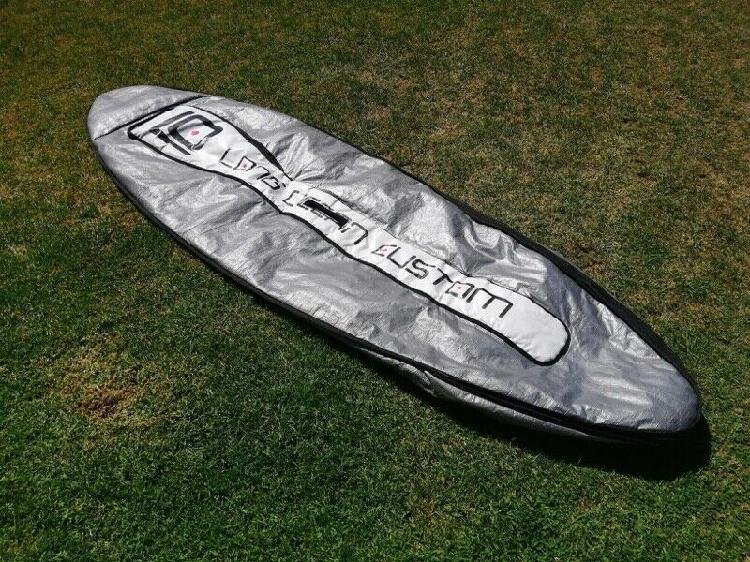 Sup/paddle board padded bag for sale r700 negotiable