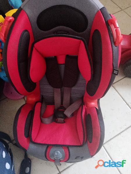 2 x Baby Car Seats for Sale! Good condition