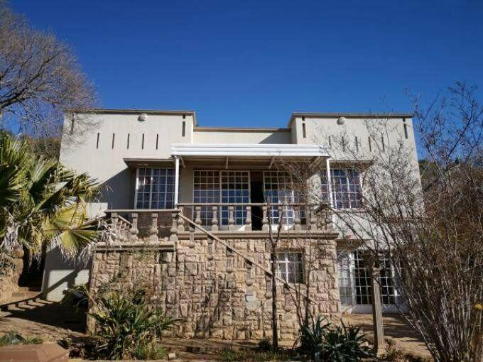 2 bedroom with 2 bathroom house for sale north west