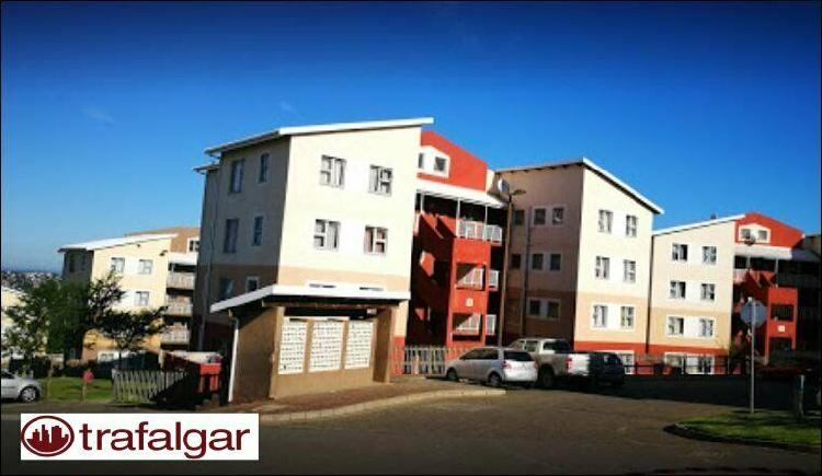 Apply now! two bedroom unit to let in social housing