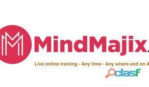 Pmp training online