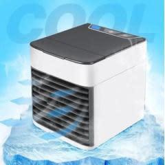 Arctic air cooler ultra - evaporative air cooler - easy