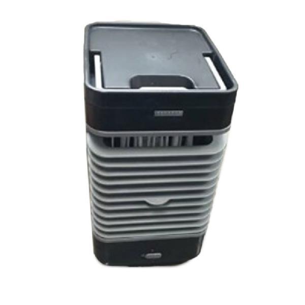 Umate handy cooler portable household mini air cooler