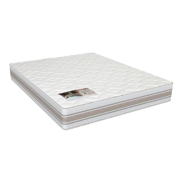 Weightmaster double mattress [137cm] - extra length