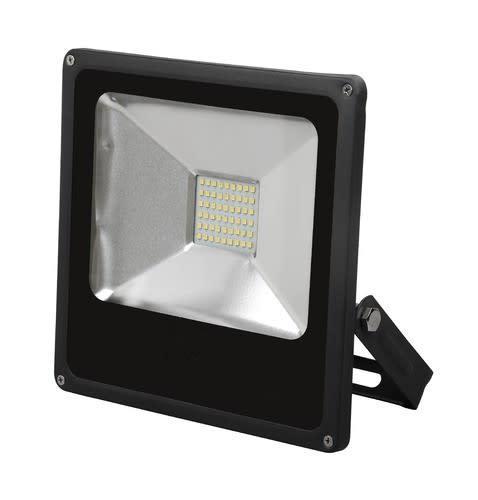 Led outdoor lights led flood lights 100w 220v