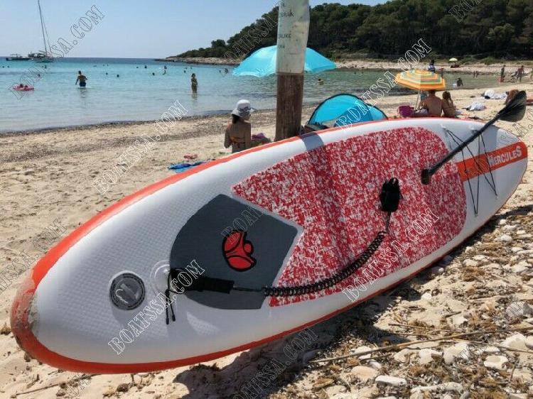 Hercules sup board 320cm