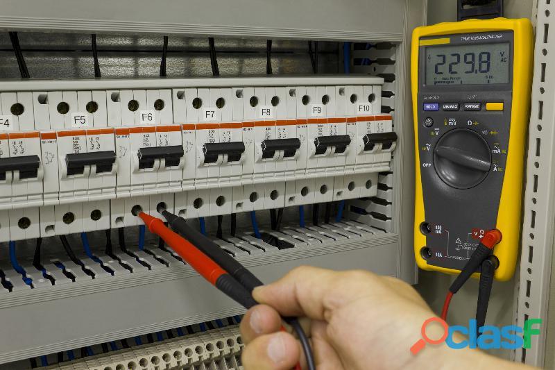 Pretoria east electricians emergency 0723328082 no call out fee