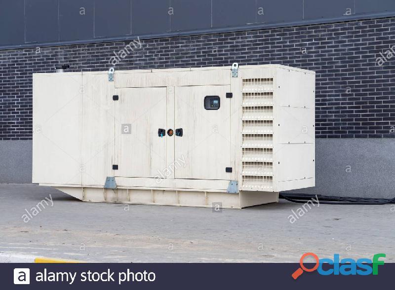 Pretoria east electricians emergency 0723328082 no call out fee 4