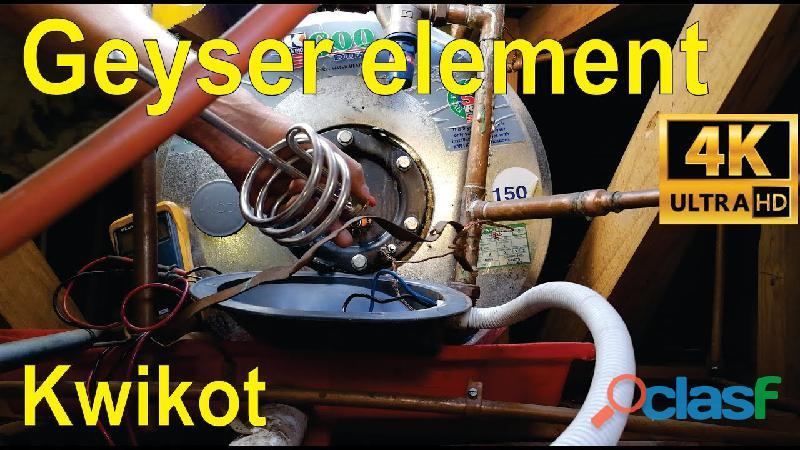 Pretoria east electricians emergency 0723328082 no call out fee 9