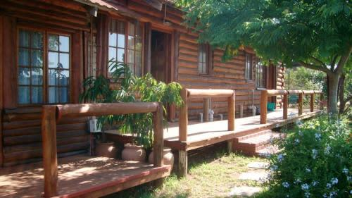 Couples !! 2 nights Bed and Breakfast Zululand Getaway
